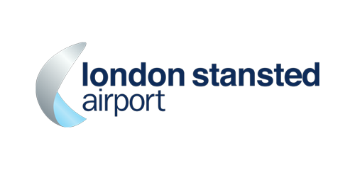 London Stansted logo