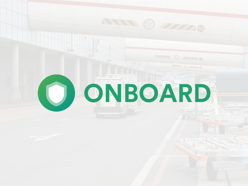 Onboard | Airport Safety Systems from AIRDAT